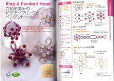 Beads Lesson Book - Minden ami gyöngy - Picasa Web Album
