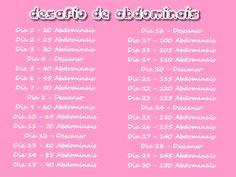 abdominais.jpg (1080×810)