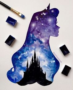 Inspiring images based on Disney characters. Inspiring images based on Disney characters. Inspiring images based on Disney characters. Inspiring images based on Disney characters. Disney Art, Cute Disney, Disney Pixar, Disney Ideas, Disney Olaf, Walt Disney, Disney Drawings, Cute Drawings, Drawing Disney
