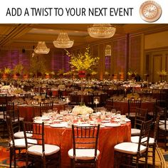 FNB masters the art of making magic when it comes to handling special occasions, adding a unique twist to your event.