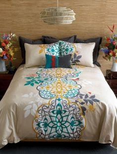 .Love this comforter