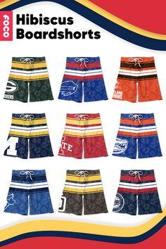Dallas Cowboys Decor, Bass Fishing Shirts, Boardshorts, Men Street, S Man, Hibiscus, Street Styles, Men's Fashion, Christmas Gifts