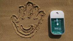 kub2go sand