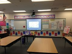 Teaming Up To Teach: Next stop: Polka Dot Paradise! :-)