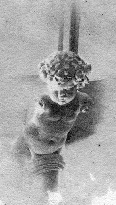 First Romanian photograph, taken in 1848 by Carol Popp de Szathmáry Photo Art, Travel Photography, That Look, Statue, Noiembrie, History, Artwork, Vintage, Photos