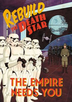 Star Wars - Rebuild the Death Star by Cliff Chiang