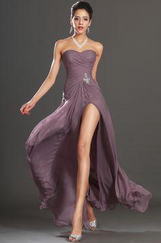 eDressit 2013 New Charming Sweety heart Neckline Evening Dress (00134101)