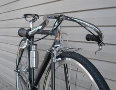 Raleigh Pathracer