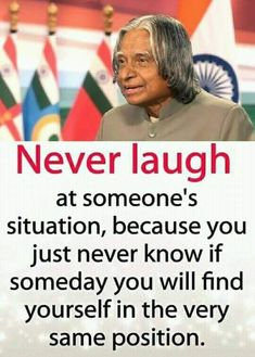 Best quotes friendship ending truths dr. who Ideas Apj Quotes, Motivational Picture Quotes, Wisdom Quotes, Best Quotes, Inspirational Quotes, Motivational Thoughts, Happiness Quotes, Daily Quotes, Life Lesson Quotes