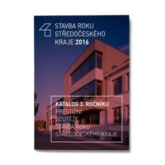 Sazba katalogu Stavba roku Photoshop, Graphic Design, Projects, Photography, Log Projects, Photograph, Fotografie, Visual Communication, Fotografia