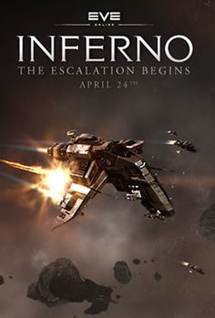 NPC ships will no longer drop manufacturable loot. NPCs will continue to drop modules, however items which have a blueprint will no longer drop, making player manufacturing the primary source for these items. Primary Sources, Eve Online, Game Sales, Latest Games, Ships, Drop, Boats