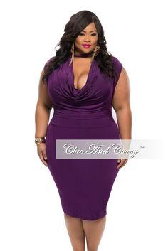 372ccbdee645c 486 Best Women s fashion images