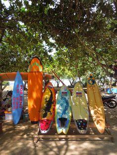 Nusa Dua Bali reisetips - Ladybirds Nest Blog http://ladybirdnest.blogspot.no/