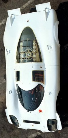 1969-Porsche 917k