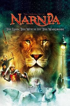 Google Image Result for http://www3.images.coolspotters.com/photos/420967/the-chronicles-of-narnia-the-lion-the-witch-and-the-wardrobe-profile.jpg