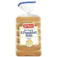 J.J.Nissen New England Frankfurt Hot Dog Rolls Buns 2Pack... https://www.amazon.com/dp/B01A69DVVY/ref=cm_sw_r_pi_dp_x_Xa3dzbCR78MP4