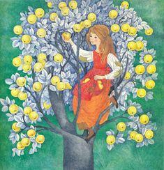 Felicitas Kuhn – Grimm-Bilder Wiki