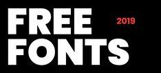 via Muzli design inspiration. Great Free Fonts for is published by Muzli in Muzli - Design Inspiration. Text Design, Logo Design, Graphic Design, Vintage Fonts Free, Magazine Fonts, Magazine Layouts, Poster Fonts, Best Free Fonts, Font Art