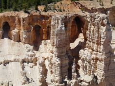Bryce Canyon, Mount Rushmore, National Parks, Hiking, Explore, Mountains, Photography, Travel, Walks