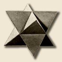 stella-octangula.jpg (300×300)