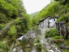Schweizer Wanderwege   Aktueller Wandervorschlag Switzerland, Vacations, Places To Visit, Hiking, Houses, World, House Styles, Travel, Outdoor