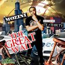 MOZINI - The Great Wait… Hosted by @DJ7THIRTY - Free Mixtape Download or Stream it