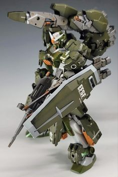EG 1/144 Gundam 30MM MGWS (Magnet Weapon System): images, info and credits on gunjap.net Spaceship, Weapons, Activity Monitor, Sci Fi, Transformers Art, Gundam Model, Model Kits, Mobile Suit, Kamen Rider