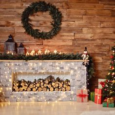 "Instalatie de Craciun tip perdea cu 200 LED -uri ""Light Show Premium"" White, cm Christmas Mantels, Christmas Photos, Christmas Lights, Christmas Crafts, Christmas Decorations, Christmas Tree, Table Decorations, Holiday Decor, Led Candles"