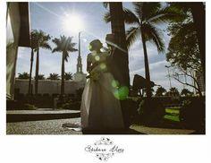 Hiza e Alexander [ Casamento ] | A Noiva SUD