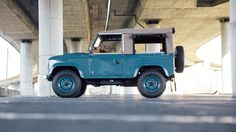 Coolnvntage Land Rover D90 heritage (6 of 28).jpg
