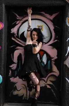 https://www.facebook.com/kyavarniebianca  Grunge graffiti, Graffitti Grunge