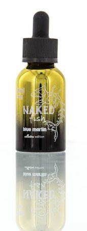 Blue Marlin by Na... http://vaperanger.com/products/blue-marlin-by-naked-fish?utm_campaign=social_autopilot&utm_source=pin&utm_medium=pin