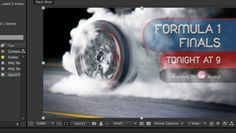 √  after effects extract effect tutorial (alternative to blending or luma key--esp. good for smoke/clouds) Good Tutorial