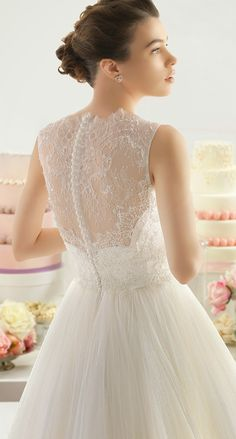 aire-barcelona-2015-wedding-dresses-7C110-2.jpg 660×1.228 píxeles