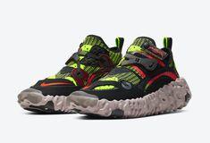 Black 13, Yellow Black, Streetwear, Nike Models, Liner Socks, Nike Flyknit, Karl Lagerfeld, Men's Shoes, Kicks