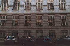 Vienna | Photography | Things to do in Vienna | Austria | Travel | Architecture Vienna | Wien | Facades | Wien Geheimtipps | Kurztrip Wien | Martina Margarete Berger | bergermargaret | Altstadt Wien Austria Travel, Vienna Austria, Facades, Taking Pictures, Stuff To Do, Explore, Architecture, City, Photography