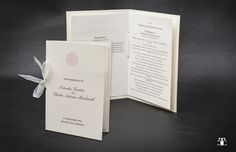Weddings | The Card Co. - Experts in Bespoke, Couture, Handcrafted, Wedding Invitations in Dubai, Middle East