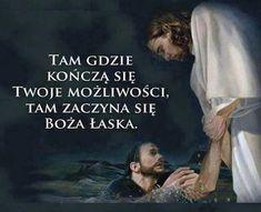 I Love You, My Love, Motto, Bible Verses, Catholic, Prayers, Spirituality, Inspirational Quotes, Faith