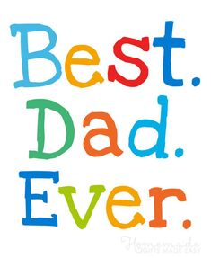 Happy Father's Day Images with Quotes & Wishes for Dad Fathers Day Images Quotes, Happy Fathers Day Pictures, Happy Father Day Quotes, Dad Quotes, Fathers Love, Family Quotes, Qoutes, Fatherhood Quotes, I Love My Dad