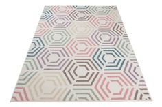 Trendy, Kids Rugs, Home Decor, Decoration Home, Kid Friendly Rugs, Room Decor, Home Interior Design, Home Decoration, Nursery Rugs