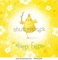 Easter Stock Photos, Images, & Pictures | Shutterstock