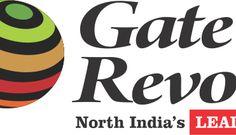 Gate Revolution - Gate Coaching in Chandigarh,Gate Coaching in Patiala,Gate Coaching in Jalandhar,BSNL JTO Coaching in Chandigarh,JTO Coaching in Chandigarh,BSNL TTA Coaching in Chandigarh,BSNL JE Coaching in Chandigarh,Best Gate Coaching in Chandigarh,Best Gate Coaching in Patiala,Best Gate Coaching in Jalandhar,BSNL TTA Coaching Patiala,BSNL JE Coaching in Patiala,BSNL JE Coaching in Patiala,TOP Gate Coaching in Chandigarh,Patiala etc. http://www.gaterevolution.com/