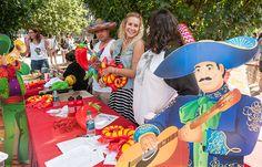 Fall Fiesta 2013