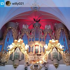 Photo taken by @welovekaliningrad on Instagram, pinned via the InstaPin iOS App! (01/04/2015)