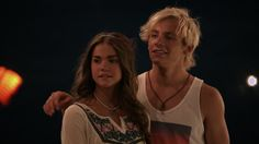 Teen beach movie 2 - Telecine Play | Globosat Play