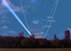 Will Comet ISON Dazzle our Skies? An Expert Weighs In