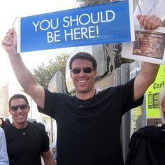 Tony Robbins #worldventures #ysbh #youshouldbehere