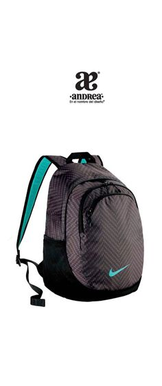 e64193732e72  backpack  nike Nike Backpacks