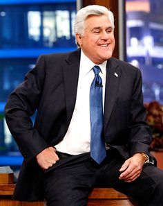"If you missed it you missed history: Jay Leno's Last Tonight Show: Host Tears Up in Star-Studded Episode - ""I'll tell you, my first year on this show, I lost my mom. Second year, I lost my dad. Then my brother died. And after that I was pretty much out of family. And the folks here became my family,"" he said. ""It's been a great institution for 60 years. And in closing, I want to quote Johnny Carson, who was the greatest guy to ever do this job: 'I bid you all a heartfelt good night.'"""