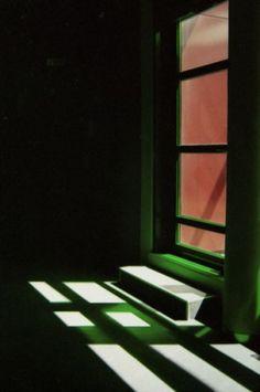 Popel Coumou (Dutch, b. Velsen, Netherlands) - Untitled from Zuidas series, 2007 Photography Dark Photography, Still Life Photography, Street Photography, Franco Fontana, Smart Art, Art Thou, Urban Architecture, Through The Window, Photo Series